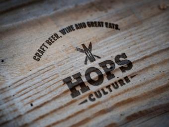 Hops Culture