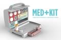 The Med+Kit