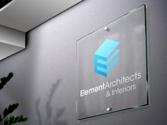 Element Rebranding
